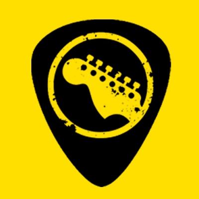 Школа рока «ARTIST», Музыкальное образование