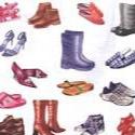 Магазин Катенька, Магазин обуви