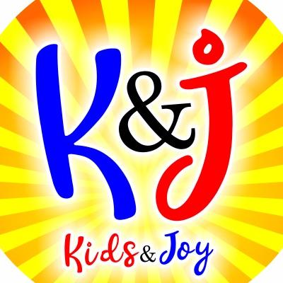 Kids Joy, Интернет-магазин детской радости