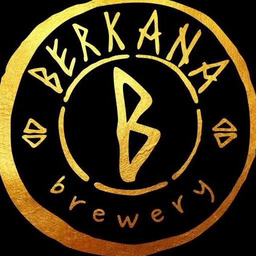 Berkana Brewery, Пивоварня