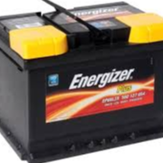 12 Вольт, Аккумуляторы и зарядные устройства, автоаксессуары