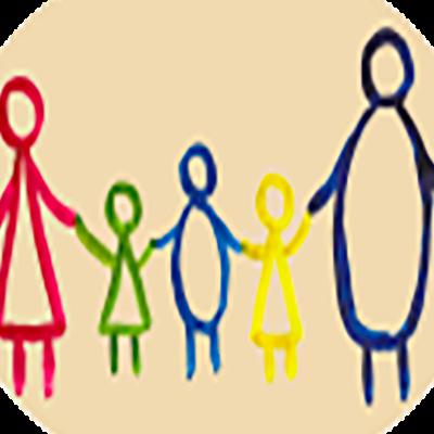 Будущее в детях, Общественная организация