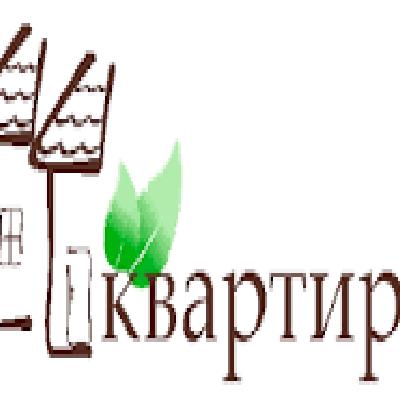 11kvartir.ru, Агенство недвижимости
