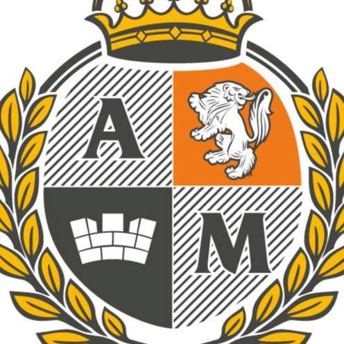 Alfamart24.ru, Интернет-магазин мебели
