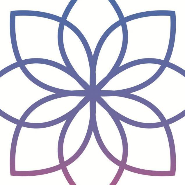 Садхана, Центр йоги