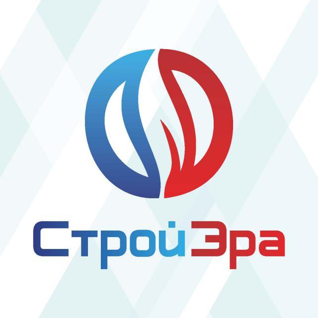 СТРОИТЕЛЬНАЯ КОМПАНИЯ ООО СТРОЙЭРА