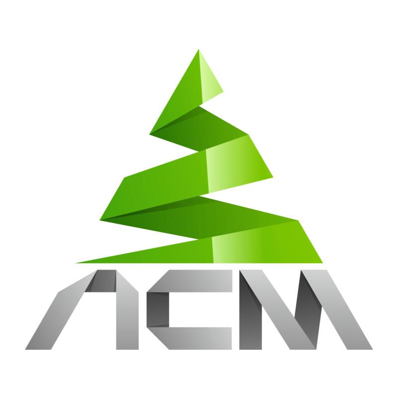 Строительная компания ЛСМ
