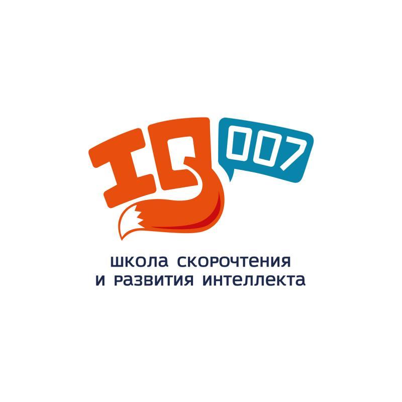 Школа интеллекта IQ007