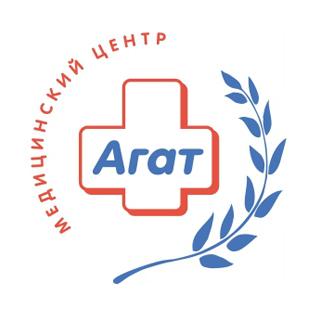 Агат-Мед