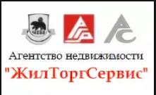 ООО Жилторгсервис