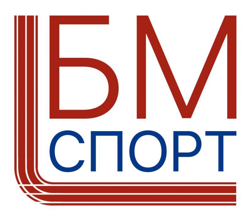 "ООО ""БМ Технологии"""