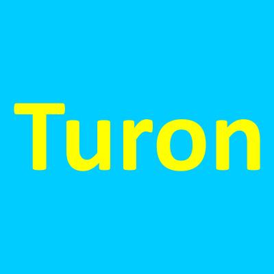 Turon