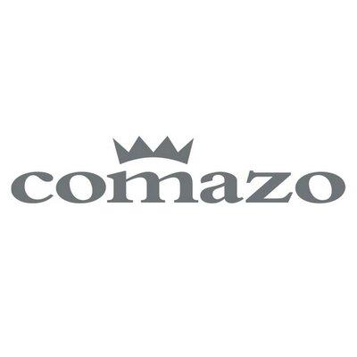 Comazo