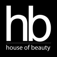 HOUSE BEAUTY, салон красоты