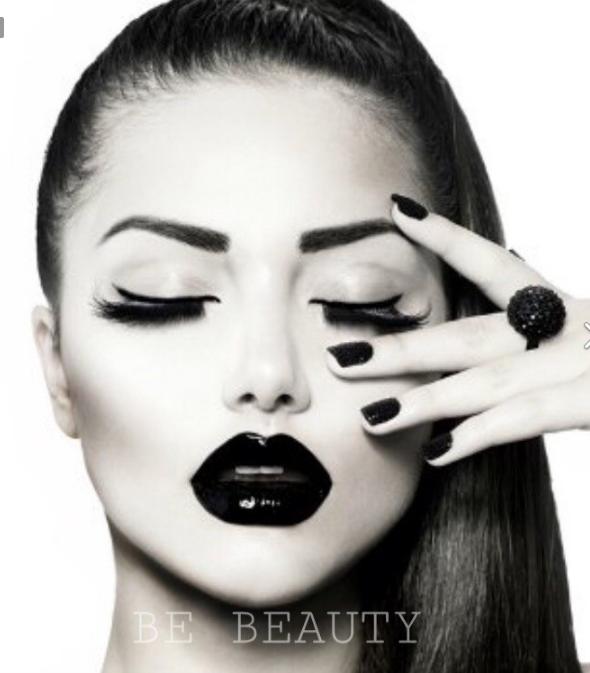 BE BEAUTY салон красоты