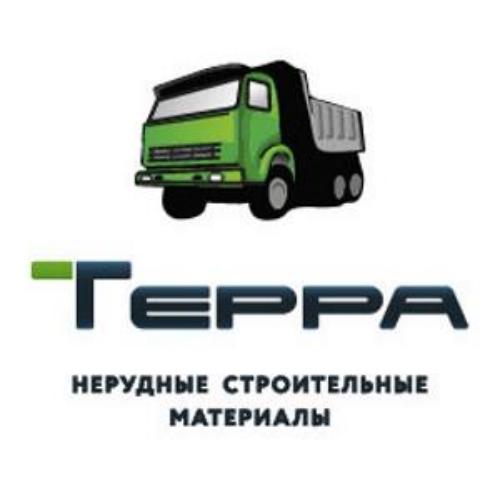 ООО ААА-Терра