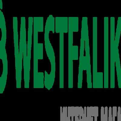 WESTFALIKA SHOES Сеть обувных магазинов