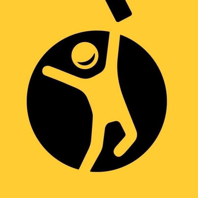 Столото Сеть киосков по продаже лотерейных билетов