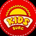 Kidsburg Интернет-магазин детских товаров