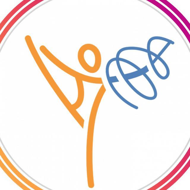 АВИС-СПОРТ Секция художественной гимнастики для детей и взрослых