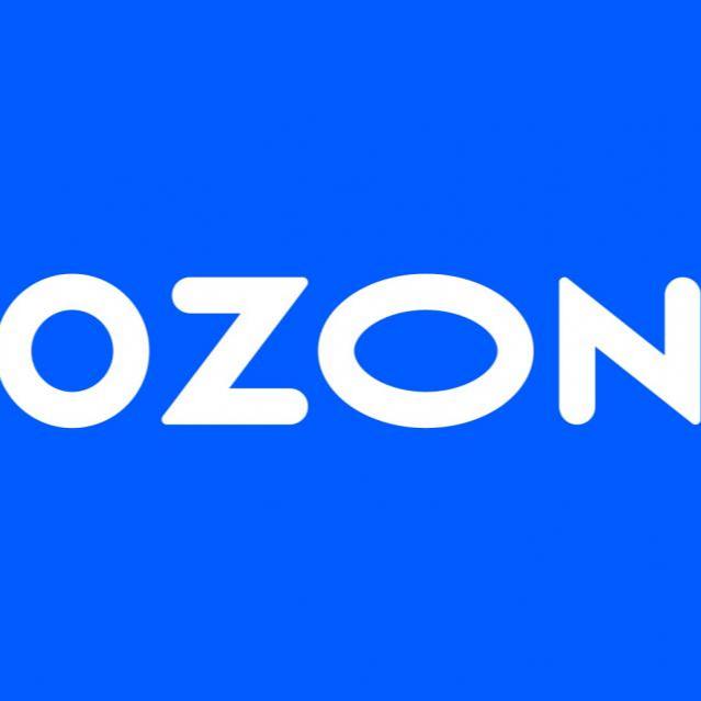 OZON port Сеть автоматизированных пунктов выдачи