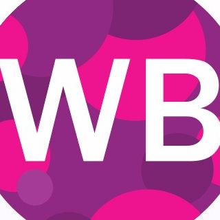 Wildberries Интернет-магазин одежды и обуви