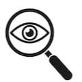 Системы Комплексной Безопасности-Сервис Монтажная компания