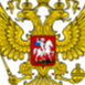 Архивный отдел Администрация Берёзовского городского округа