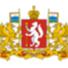 Мировые судьи Березовского района