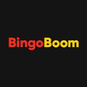 BingoBoom Букмекерская контора