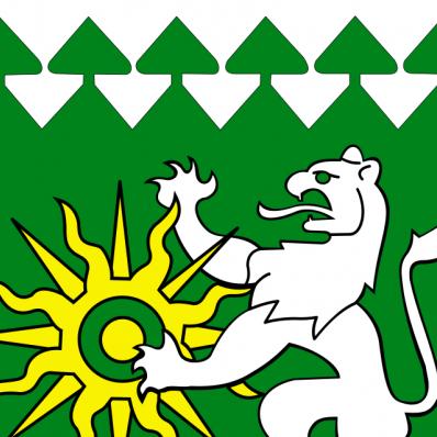 Управление образования Березовского городского округа