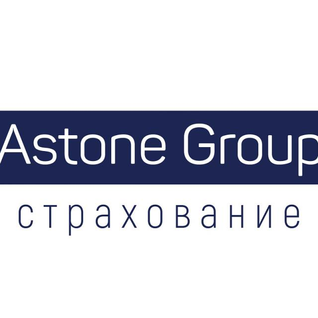 Astone Group Страховая компания