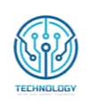 Технологическая Лаборатория Электротехническая компания