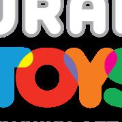 Ural Toys Оптовая компания