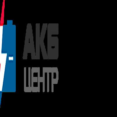 АКБ-Центр