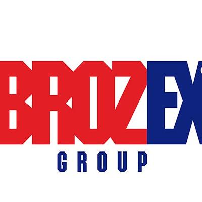 Брозэкс Торговая компания
