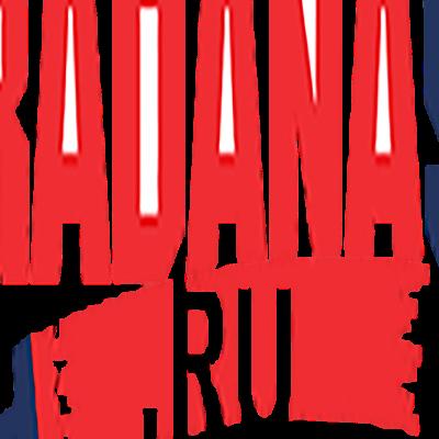Radana9.ru Интернет-магазин товаров для ремонта и дома