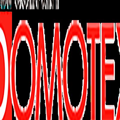 Domotex Торговая компания