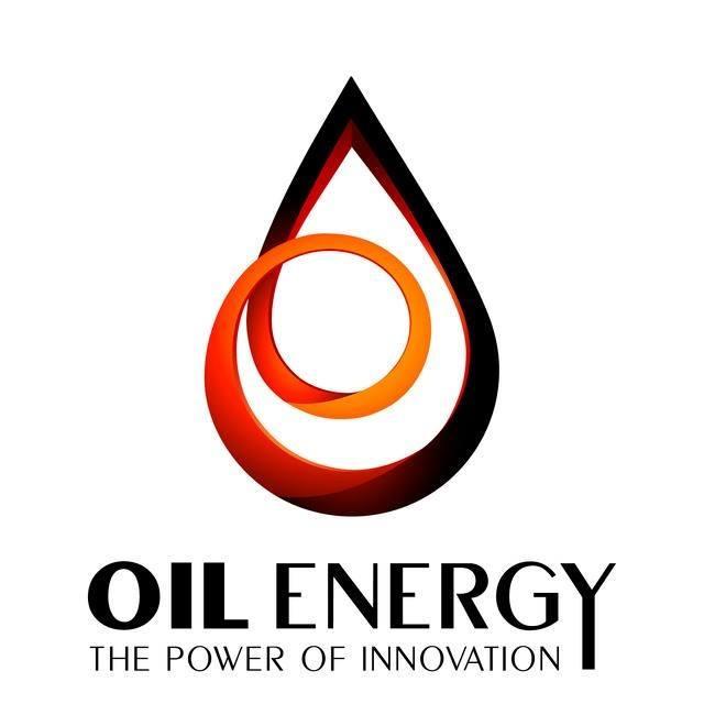 Oil Energy Буровая компания