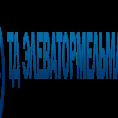 ЭЛЕВАТОРМЕЛЬМАШ Поставщик грузоподъемного оборудования
