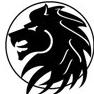 DiЭлит-Авто Компания по продаже автозапчастей