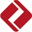 Pressman Торгово-производственная компания