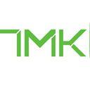 ПМК Торгово-сервисная компания