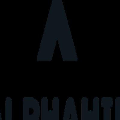 АльфаХим Торговая компания