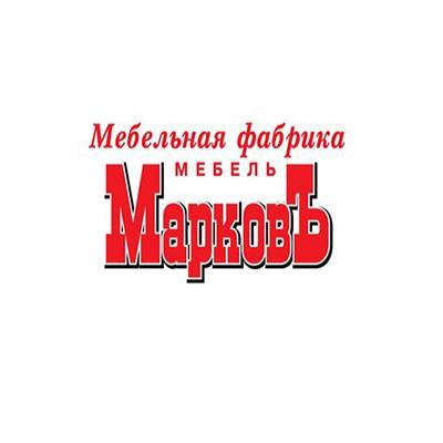 Марковъ-Мебель Сеть салонов